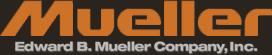 Edward B. Mueller Company Inc.